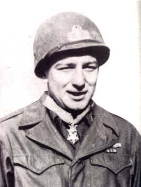 MtMestas com - An 88th Infantry Division Blue Devils World War II
